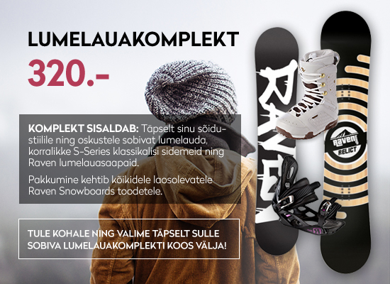 Renidkeskus_550x400_2 (2)