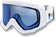 suusa-prillid