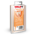 Vola universaalvaha ORANGE 200gr