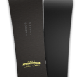 Lumelaud Pathron Carbon Gold Race