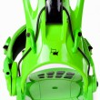 Step-In sidemed Raven Fastec Green L