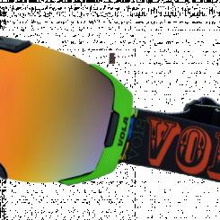 Vola Fast Green
