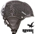 Raven Destroyer