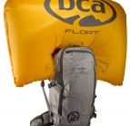 K2 Float 15 Airbag