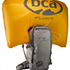 K2 Float 15 Airbag
