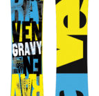 Lumelaud Raven Gravy