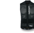 Seljakaitse hatchey vest air 2018