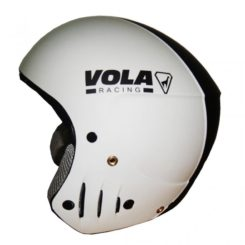 Vola XS Flash black and white