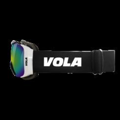 Mäeprillid Vola Accro Dark
