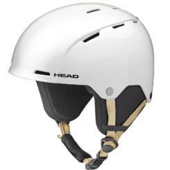 Kiiver HEAD TEN XXS white