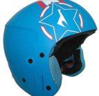 Vola XS Original Blue