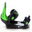 Lumelauasidemed Raven S200 Green