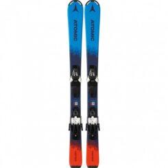 VANTAGE JR 100cm + C 5 GW Blue/Red